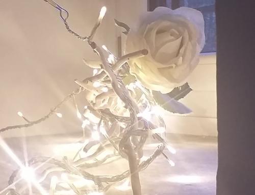 Capodanno romantico e gourmet nelle Terre del Monviso