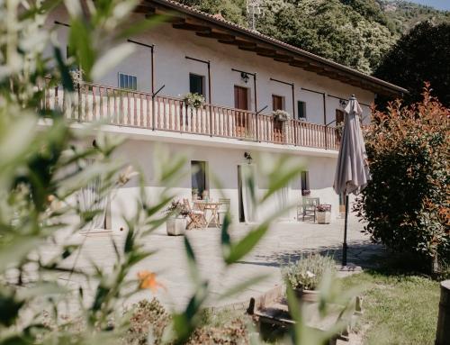 DORMI 3 NOTTI NE PAGHI 1 – voucher Regione Piemonte